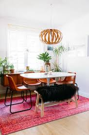 Home Design Trends - these are the biggest home decor trends by age domino