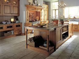 vintage kitchen tiles antique kitchen tiles floor cordoba marble vintage kitchen tiles country kitchen tiles uk enchanting vintage design