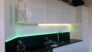 monsieur bricolage cuisine plan de travail cuisine mr bricolage amazing meuble haut cuisine mr
