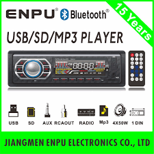car radio with sim card car radio with sim card suppliers and
