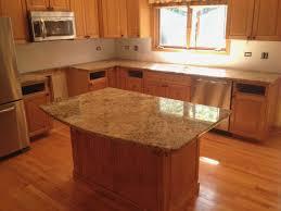 kitchen island how to build a kitchen island kitchen renovation