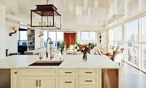 kitchen light fixtures light fixture kitchen lighting ideas pictures modern flush mount