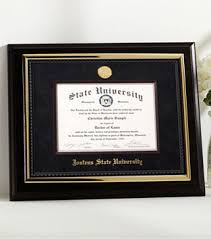 graduation shadow box cap and gown college graduation gifts jostens