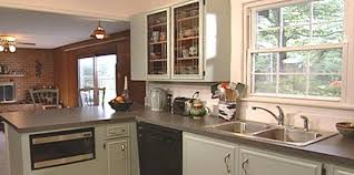 give discount kitchen islands tags kitchen island with storage