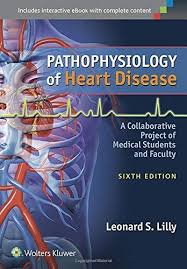 Fundamentals Of Anatomy And Physiology 9th Edition Download West U0027s Pulmonary Pathophysiology 9th Edition Pdf Download For Free