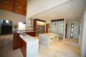 Espresso Kitchen Cabinets With Granite Granite Countertop How To Paint Kitchen Cabinets White Long