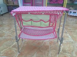 Dolls Changing Table Choose Doll Changing Table Rs Floral Design Doll Changing