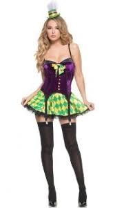 mardi gras jester costume mardi gras costumes carnival costumes tuesday costumes