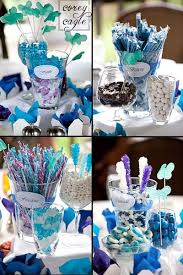 7 best edible center pieces images on pinterest centerpieces for