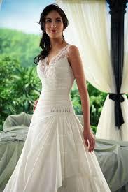 izidress robe de mari e 10 best robe de mariée images on