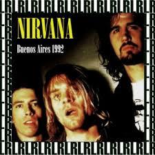 Nirvana Blind Pig Before We Ever Minded By Nirvana Album Lyrics Musixmatch The