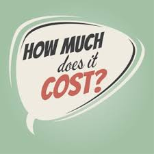 how much does it cost how much does a pap cpap apap bipap machine cost