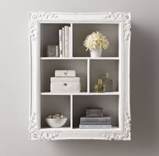 A Frame Bookshelf Plans Best 25 Display Shelves Ideas On Pinterest Shelves Shelving