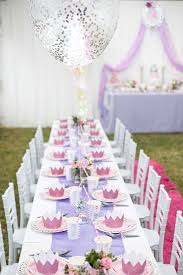 tea party tables best 25 kids party tables ideas on tea party wedding
