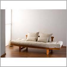canapé futon ikea fabuleux matelas canape ikea photos 1017684 canapé idées