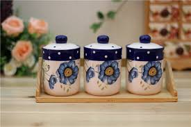 coffee kitchen canisters 28 images typhoon vintage kitchen