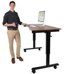 best crank standing desk decorative desk decoration