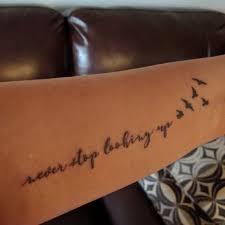 chronic ink tattoos 364 photos u0026 21 reviews tattoo 7381