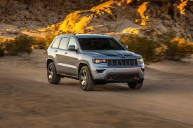 police jeep grand cherokee 2018 jeep grand cherokee 2018 2019 car release and reviews