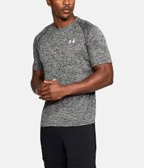 men s men s best sellers under armour us