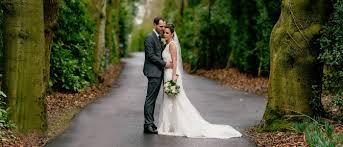 Affordable Wedding Affordable Wedding Venue Warwickshire Nuthurst Grange Hotel