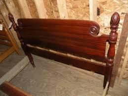 henkel harris dining room craigslist philadelphia furniture