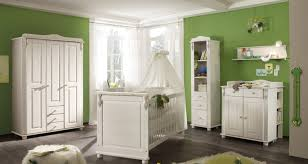 kinderzimmer landhausstil babyzimmer lina kiefer massiv gewachst im landhaus stil günstig