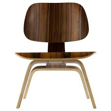 eames molded plywood chair replica i60 in top home decorating