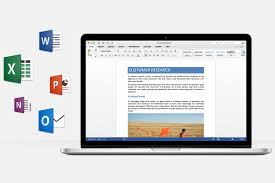 update brings 64 bit support and performance boosts to office 2016