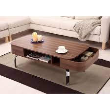 Overstock Round Coffee Table - coffee table modern coffee tables overstock best sample design