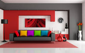 interior designing ideas for home home interior design living room 2015 home interior design kitchen