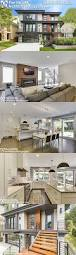 modern foursquare house plans 460 best fun house plans images on pinterest architecture floor