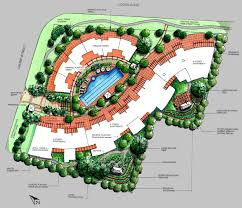 Home Designs And Architecture Concepts Landscape Architecture Design Concepts Landscaping Ideas