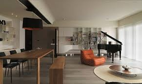 Interior Design Neutral Colors How To Choose And Use Colors In An Open Floor Plan