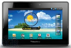 blackberry app world for android blackberry app world