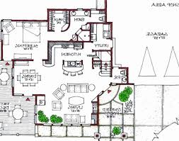 eco homes plans simple eco home designs decor friendly homes plans flat