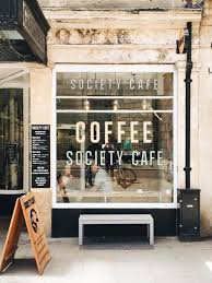 Coffee Shop Floor Plans Free Best 25 Cafe Seating Ideas On Pinterest Cafe Design Coffee