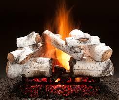 gas logs pellet fuel u2013 builders materials