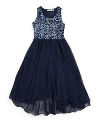 6 grade graduation dresses best 25 5th grade graduation dresses ideas on 6th