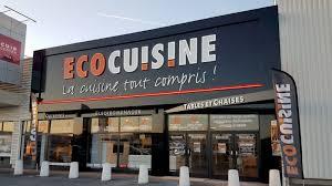 magasin de cuisine magasin de cuisine melun 77 eco cuisine melun