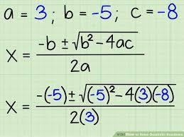 image titled solve quadratic equations step 10