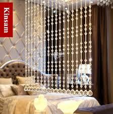 Beaded Window Curtains Bead Window Curtains Acrylic Bead Curtain