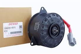 denso fan motor price motor fan denso original spare parts ac bus