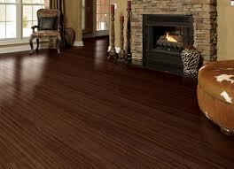 empire carpet flooring cork bamboo