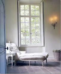 Interior Shutters For Windows Things That Inspire Interior Shutters