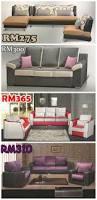 Sofa Bed Murah Sofa Set 3 2 1 Seater Bayaran Ansura End 3 19 2017 3 15 Pm