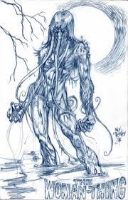 2016 comic sketches u2013 the art of kev crossley
