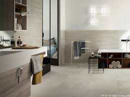tile trends 2017 2017 flooring trends flooring ideas tile flooring ideas