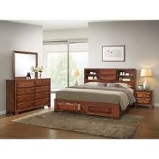 euro cottage 9 piece king bedroom set queen bedroom sets queen