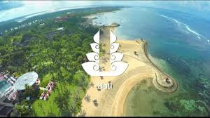Tropical Island Resort Peel And All Inclusive Resort In Bali All Inclusive Vacations With Club Med
